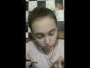 София Цыганкова - Live
