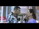 клип из фильма Невероятная любовь/Kambakkht Ishq 2009 Индия режиссер Сабир Кхан