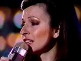 Baccara - Cara Mia(1978)