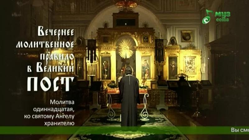Live: Телеканал МузСоюз