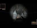 8. Призраки из лаборатории Х18