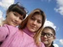 Сильвия Иванова OK video138772802 456239958