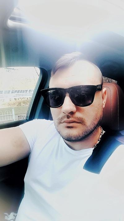 Вадим Мирный