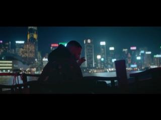 LONE feat. Jasmine - Дорога - 1080HD - [ VKlipe.com ].mp4