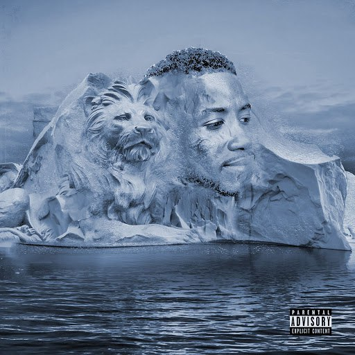 Gucci Mane альбом El Gato: The Human Glacier