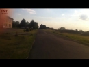 Низко летающие самолеты 2 TNT Channel