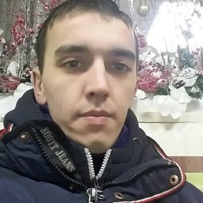 Станислав Вараксин