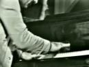 Вагиф Мустафа-заде - Выступление на джаз фестивале в Тбилиси 1978 Бакинский джаZZ