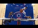 Stephen Curry, Ben Simmons, and the Best Plays From Saturday Night _ November 18, 2017