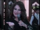 Mənzurə Musayeva aşıq Namiq Fərhadoğlunun konsertində - SUPER İFA.mp4