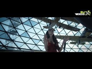Emina feat. Zeljko Joksimovic - Dva aviona (2018)