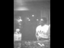 [IG] zayn: Late night mash up 🎶🌴