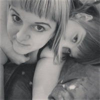 Кристина Федюшкина