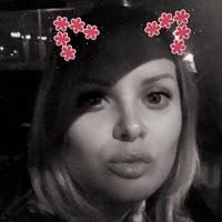 Алена Грановская