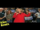 приключения шурика операция ы kino remix пародия озвучка клинтон лает угар ржака юмор смешные приколы 2018 трамп вместо бабули
