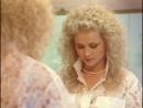 Возвращение в Эдем 2 3 серия 1986