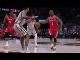 Top 10 Plays of the Night_ February 3, 2018