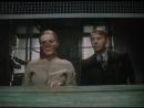 и передайте привет ласточкам 1972 драма военный Яромил Иреш