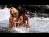 ERotic - Sexual Madness ( Сексуальная, Приват Ню, Тфп, Пошлая Модель, Фотограф Nude, Эротика, Sexy)