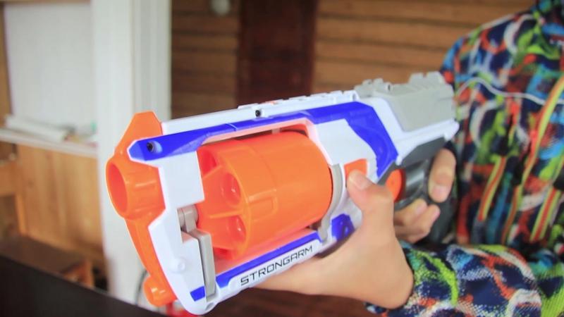ДЕТСКИЕ ИГРУШКИ. Интернет магазин детских игрушек по 36