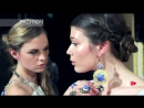 ABE by Ariane Chaumeil | joaillerie d'art Spring 2018 Le Fil d'Ariane Paris - Fashion Channel