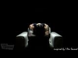 Брайан Хэд (Brian Head ex-Korn) - О мечте, шоу-бизнесе и жизни.mp4