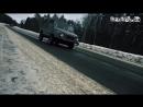 Рыбакин Рулит ЛуАЗ 969 Волынь