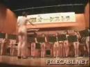 голый оркестр