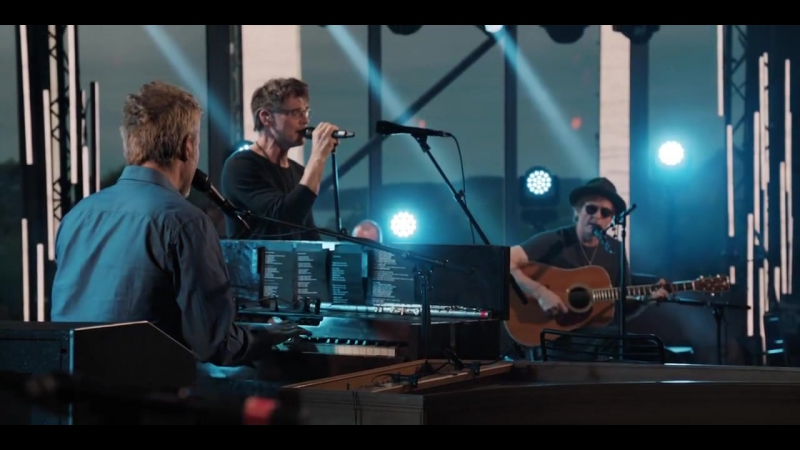 A ha - MTV Unplugged_ Summer Solstice 2017 - Analogue