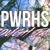 PWRHS Rough Jam: Денисов/Евсеев/Буркот/etc