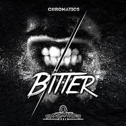 Chromatics альбом Bitter