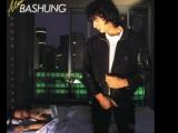 Alain BASHUNG _ Guru, tu es mon F