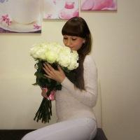 Анастасия Шишова |