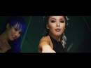 КешYou feat Baller - Swala La La.480