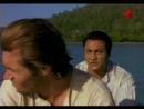 Полинезийские приключения Легенды южных морей — Tales of the South Seas 1998. 3 серия