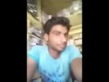 Amit Joshi - Live