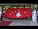 В столице КЧР прошло празднование Дней абазинской культуры