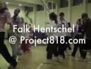 FALK HENTSCHEL (2) #10yearsproject818