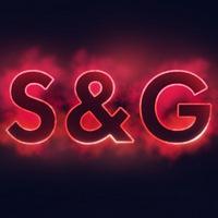 sandg_vk