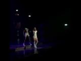 Lady Gaga - Donatella (Live @ Joanne World Tour Милан, Италия) (18.01.2018)
