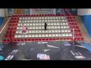 Всероссийский турнир 2017 г Омск Пилон Дети 2 Профи Вакорина Марита