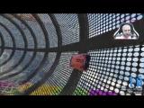 [DILLERON ★] ч.42 СУМАСШЕДШИЕ АТТРАКЦИОНЫ И РАДУЖНЫЕ ГОНКИ!! - Один день из жизни в GTA 5 Online