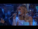 Kelsea Ballerini &amp Reba McEntire - Jingle Bells (Live on CMA Country Christmas 2017)