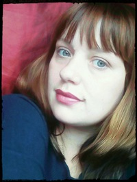Марина Шихова