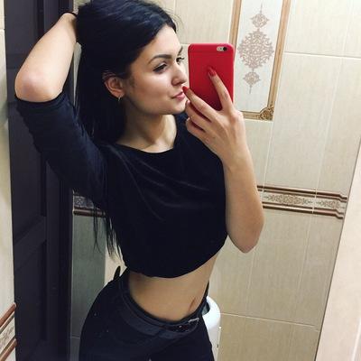 Валерия Казимирова