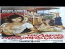 1980 Un amore in prima classe Salvatore Samperi Enrico Montesano Sylvia Kristel Franca Valeri Felice Andreasi M Carotenuto