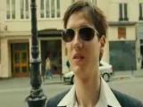 Том Тыквер - Париж, я люблю тебя