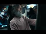 Лев Валерьяныч - Диско (премьера клипа, 2017) новый клип Лван Леон блек стар LONE