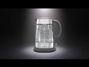 Kenwood Persona Glass