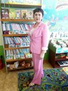 Ирина Хайдаршина фото #24